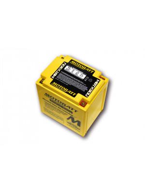 [294-180] Batteri MBTX30U, 4-polig