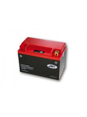 [295-209] Litiumjonbatteri HJTX9-FP