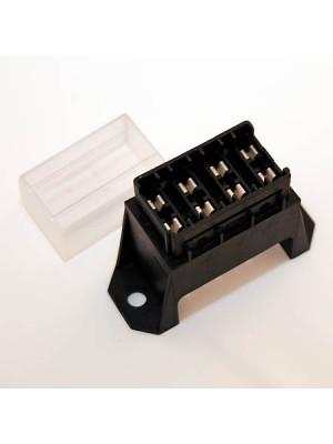 [300-025] ATV plug set