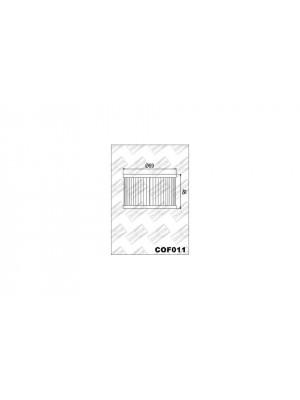 [460-520] Oljefilter till HONDA COF011