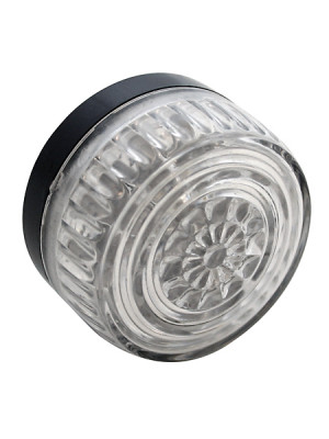 [203-205] LED-blinkers COLORADO