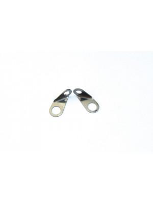 [200-266] Atto H-D adapterplatta styre