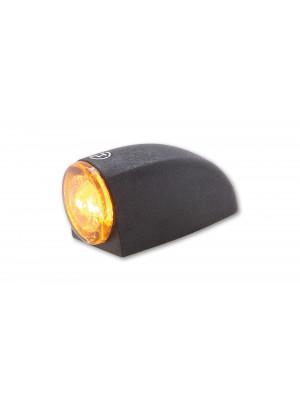 [204-545] LED indicator PROTON THREE