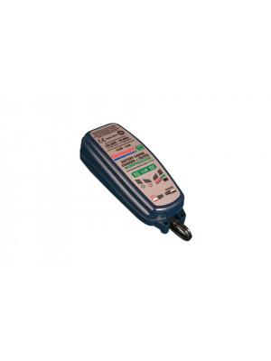 [398-035] Batteriladdare OPTIMATE Lithium 0,8 A