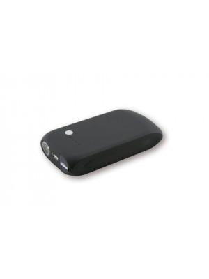 [398-301] Multi Pocket Booster CP-14, 9.000mAh