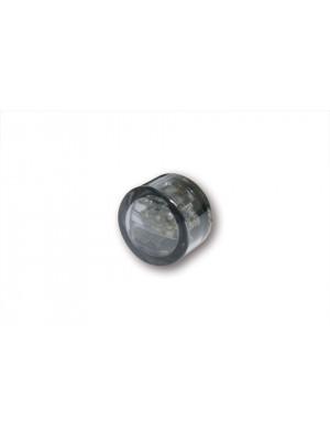 [223-358] LED positionsljus MICRO PIN för inbyggnad