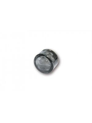 [204-146] LED-blinkers MICRO PIN för inbyggnad.