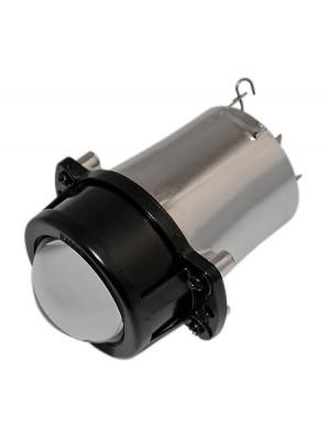 [223-392] Projektionsljus 38 mm helljus