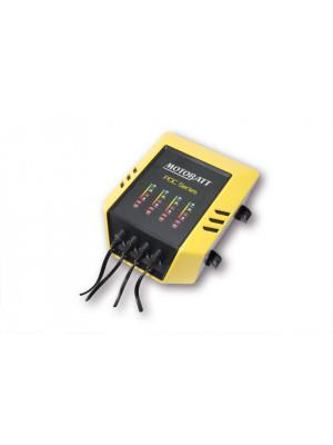 [398-207] Batteri laddare PDC