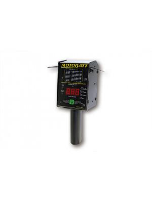 [398-215] Batteritestare MBT