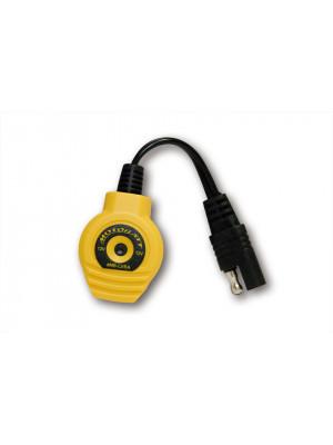 [398-220] Laddningsövervakning