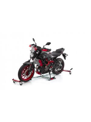 [397-315] U-Turn Moto Mover