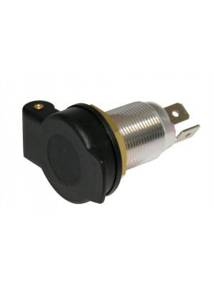 [300-031] Power socket 12V/16A