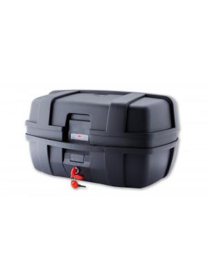 SHIN YO Top Case LIVORNO,45 Liter