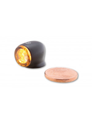 [254-540] 3in1 LED rear light, brake light, indicator PROTON TWO