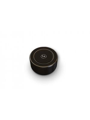 [426-406] Universell CNC Kappe för bromsvätskebehållare, Ø 42 mm