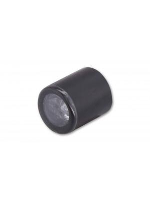 [204-531] LED positionslampa PROTON modul