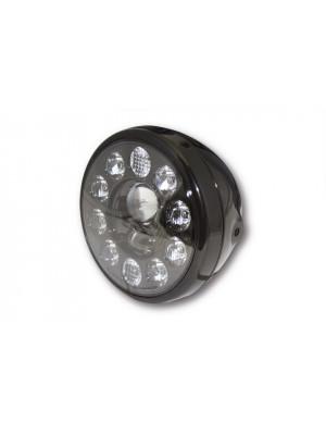 [223-134] LED 7 tum strålkastare RENO TYP 1
