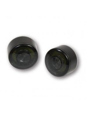[204-172] HIGHSIDER APOLLO LED blinkers/positionsljus-enhet