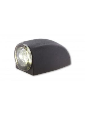 [204-546] LED position light PROTON THREE