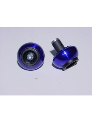 [136AL14] Crash Ball aluminiumstyre