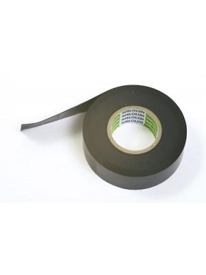 [459-007] Isolertejp 5 m/19 x 0,5 mm