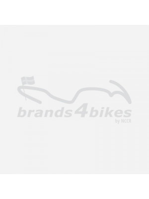 [161HD01] Styrfäste-kit H-D Sportster -03