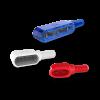 [202-100.v] PRINTLIGHT-T1, T2 eller T3, modulbyggsats för din 3D-printer!