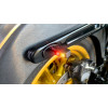 [203-6997] BLOKK-Line Series MICRO 3in1 SMD Turn Signal, Multifit all makes and models, various. colors