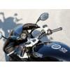 [120T032] Superbike-kit Daytona 955i 04-