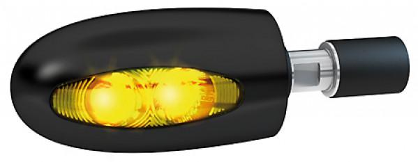 [200-198] BL 1000 djup svart