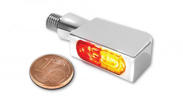 [203-6996.v] BLOKK-line MICRO SMD blinkers 3in1