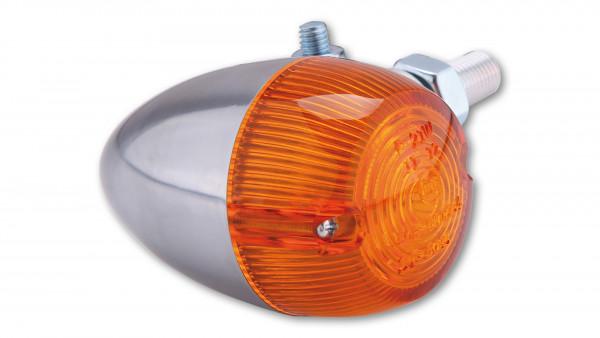 [202-923] Blinkers BULLET LIGHT 1