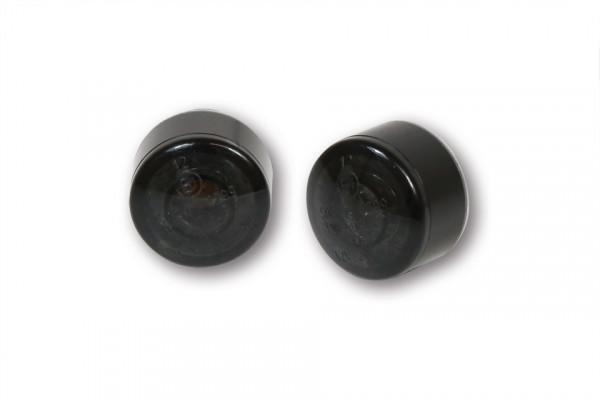[254-170] APOLLO LED bakljus-/blinkers