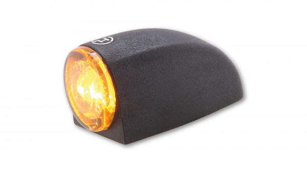 [204-545] LED indicator PROTON THREE