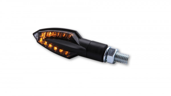 [203-237] LED-blinkers VINCI