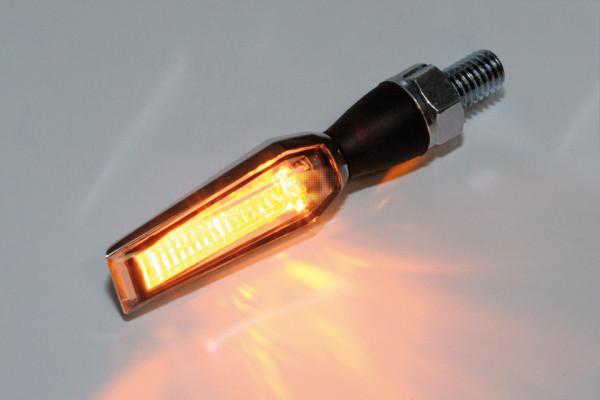 [204-025] HIGHSIDER LED-blinkers FALCON