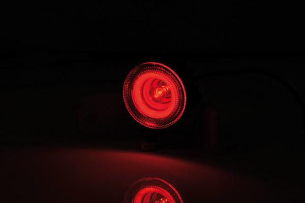 [255-009] LED bakljus FT-10