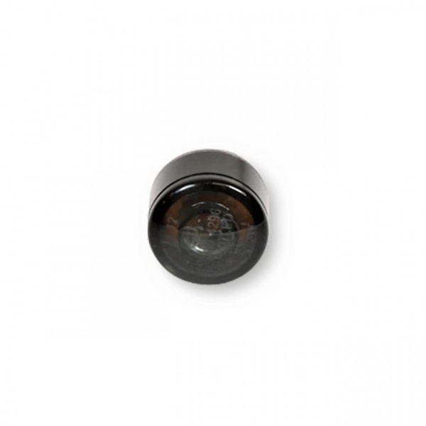 [204-170] HIGHSIDER APOLLO LED blinkers-enhet
