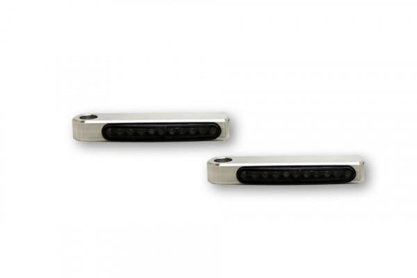 [203-68449] LED-Blinker