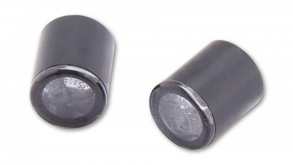 [204-530] LED blinkers PROTON modul