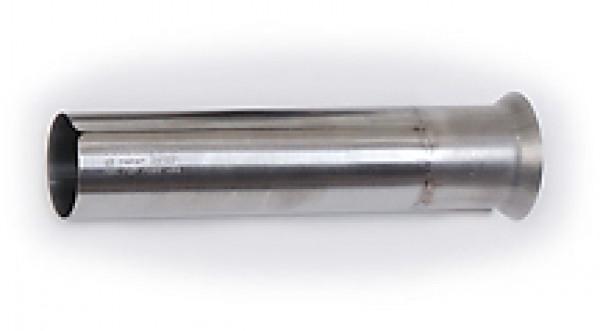 [105-009] Db-maker 48 mm, Längd 220 mm