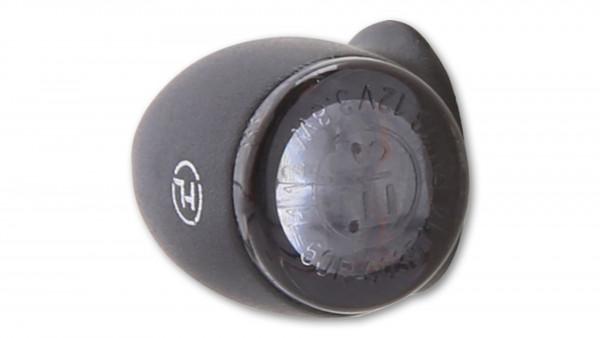 [204-540] LED indicator PROTON TWO