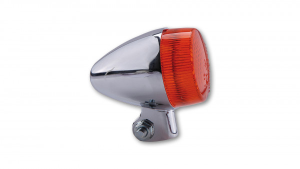 [202-924] Blinkers BULLET LIGHT 2