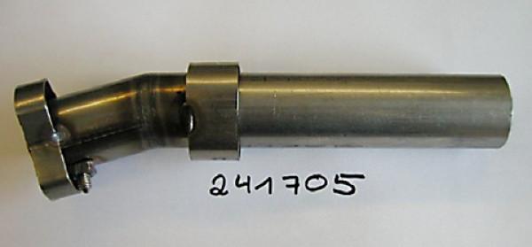 [105-026] DB-killer Special, 241705, tex.till XL 700 V