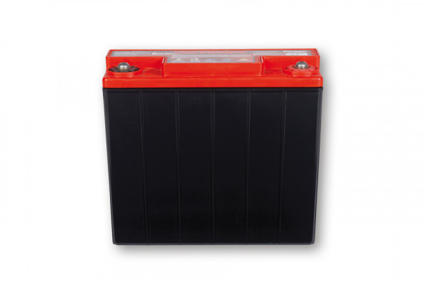 [297-501] Extreme Series batteri PC535