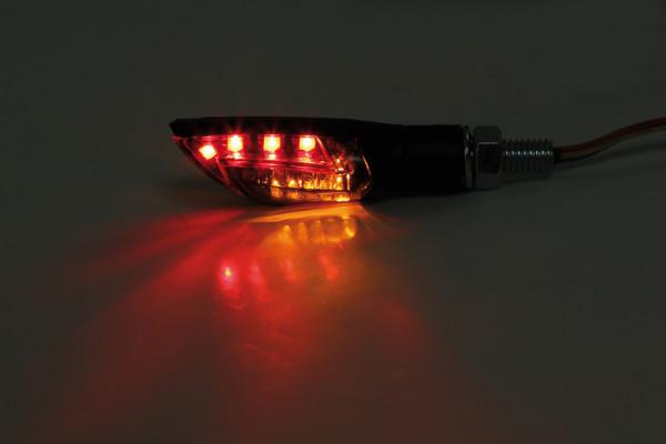 [254-223] LED bakljus-/blinkers-kit