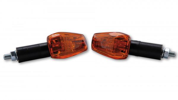 [203-921] Mini-blinkers IMOLA 1