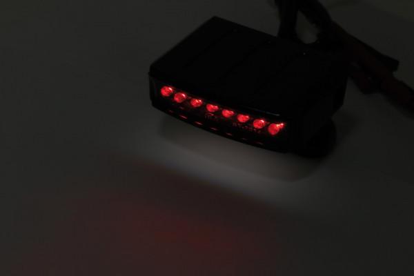 [255-161] LED bakljus MOVE Typ 1