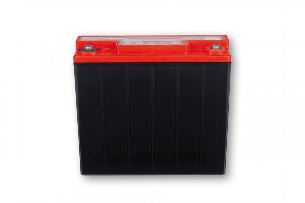 [297-500] Extreme Series batteri PC310